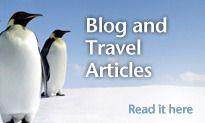 visit the Eclipse Travel blog