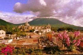 Antigua (5)