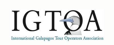 igtoa_logo