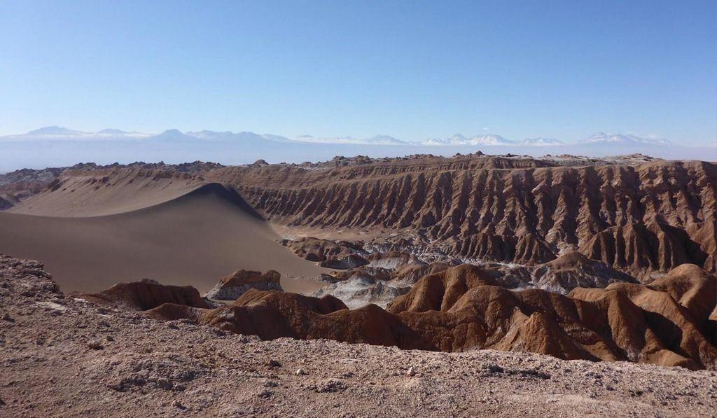 Atacama-blog1