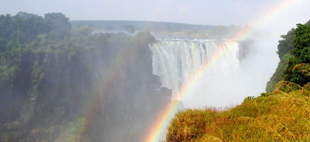 africa-vic-falls