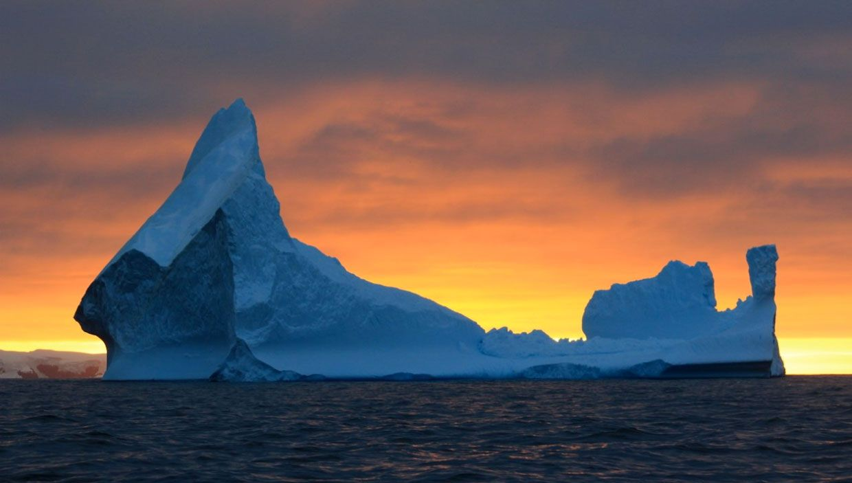 My top 10 reasons why everyone needs to visit antarctica for Can anyone visit antarctica