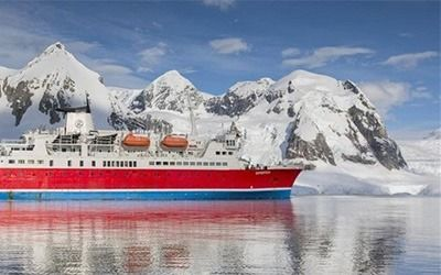 Arctic Tours and PAckages