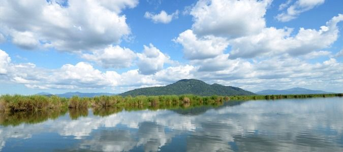 Malawi safaris, tours and packages