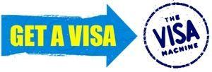 get-visa-arrow-tvm