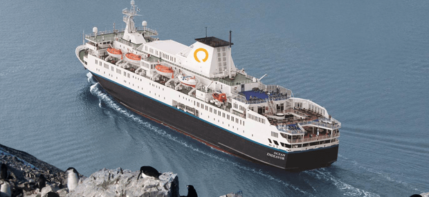 oceanendeavour-main