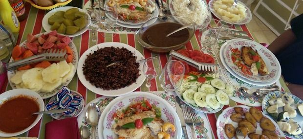 huge-plate-of-cuban-food