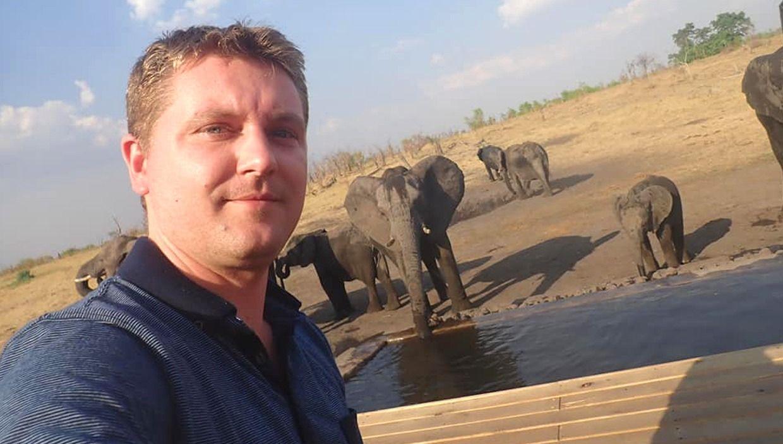 zimbabwe travel tips